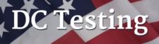 DC Testing